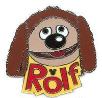 Rolfpin