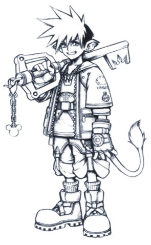 File:Sora Early Concept.png