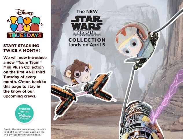 File:Star Wars The Phantom Menace Tsum Tsum Tuesday US 1.jpg