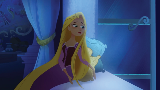File:Tangled-Before-Ever-After-33.png