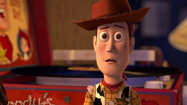 File:Toy-story2-disneyscreencaps.com-3377.jpg