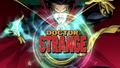 Thumbnail for version as of 23:57, September 15, 2014