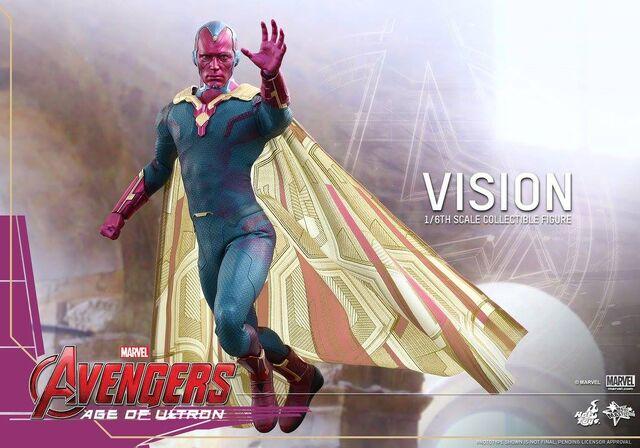 File:Vision Hot Toys 13.jpg