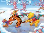 Winnie-the-pooh-wallpaper-disney-wallpapers