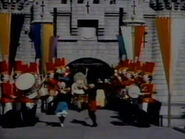 1962-holiday-time-disneyland-06