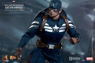 902187-captain-america-stealth-s-t-r-i-k-e-suit-010
