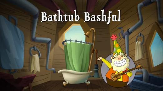 File:Bathtub Bashful 1.jpg