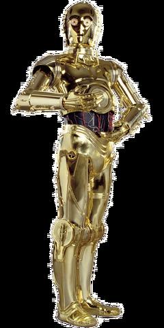 File:C-3PO Render 02.png
