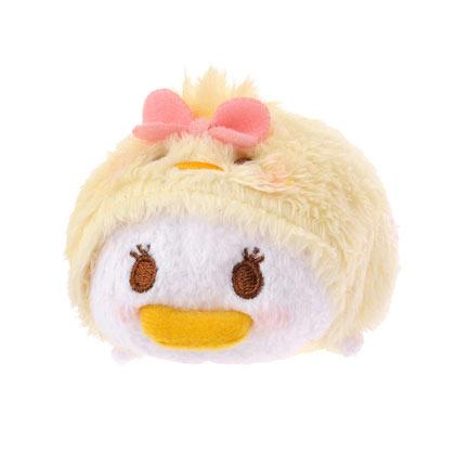 File:Daisy Duck Chicken Tsum Tsum Mini.jpg