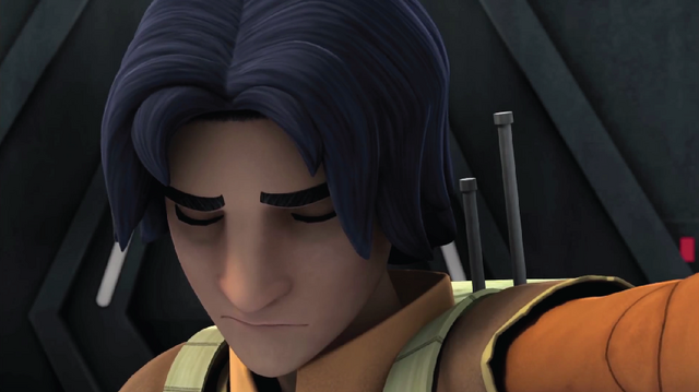File:Ezra-concentrating.png