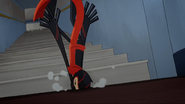 Falling Ninja 03