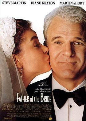 File:Father of the bride poster.jpg