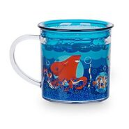 Finding Dory Cup