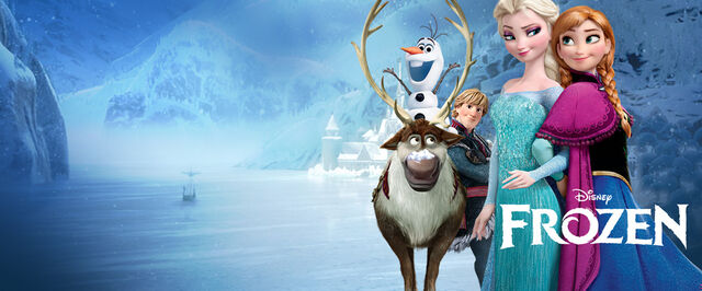 File:Frozen.disney.com-4.jpg