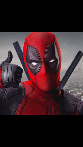 File:Imagedeadpoolthumbsup.png