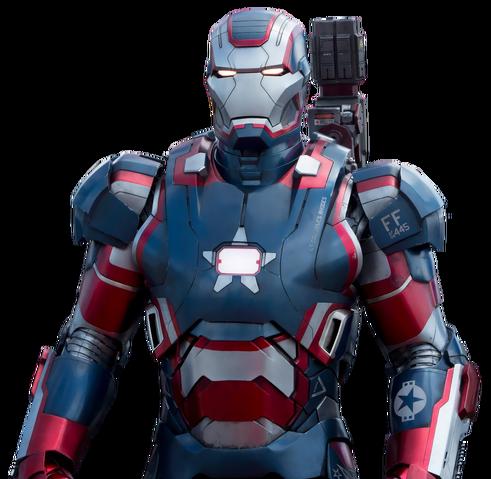 File:IronPatriot-IM3.png