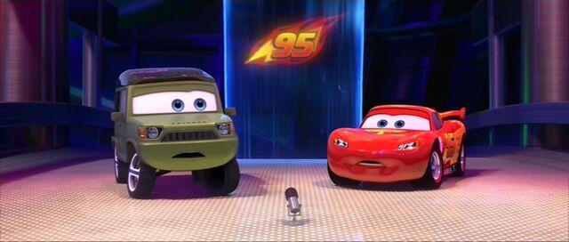 File:Lightning and Miles hear Mater.jpg