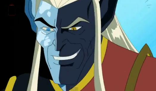 File:Malekith the Accursed Face.jpg