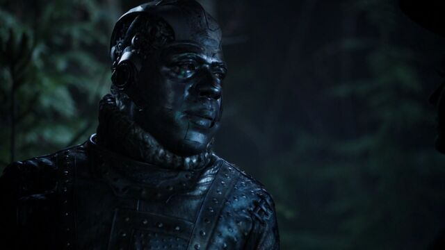 File:Once Upon a Time - 6x18 - Where Bluebirds Fly - Tin Man.jpg