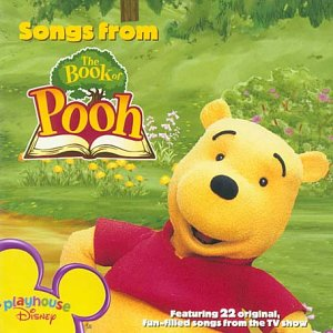 File:Songs from The Book of Pooh.jpg