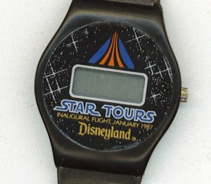 File:Star Tours Watch.jpg