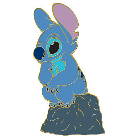 File:Stitch thinker.png