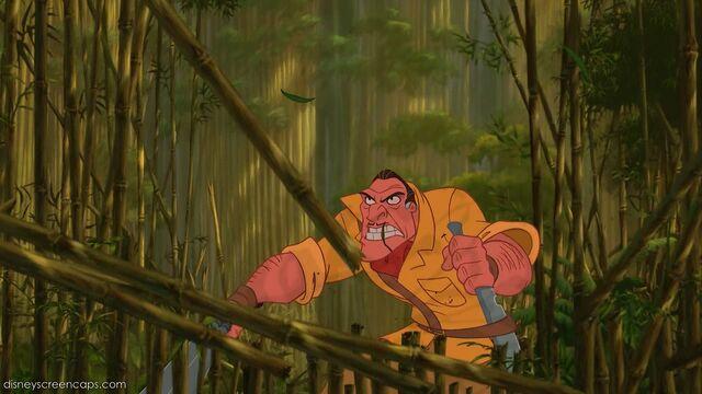 File:Tarzan-disneyscreencaps.com-3394.jpg