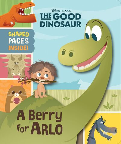 File:The Good Dinosaur A Berry for Arlo.jpg