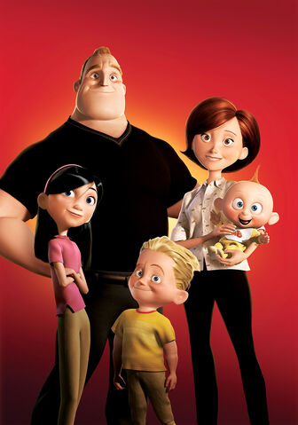 File:The Incredibles - Family Poster.jpg
