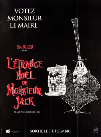 File:The Nightmare Before Christmas French Poster 03.jpg