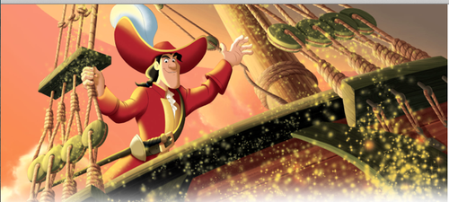 File:The Pirate Fairy - Adventure at Skull Rock06.png