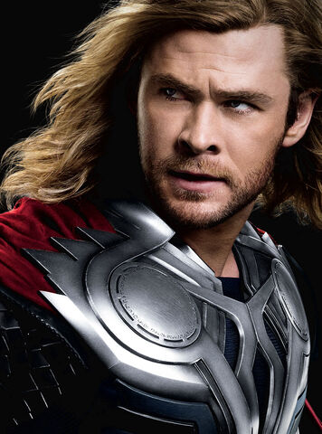 File:Thor Close Up.jpg