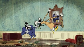 File:Workin-Stiff-A-Mickey-Mouse-Cartoon-Disney-Shorts-2015-1080p-162.jpg