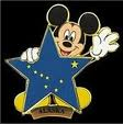 File:Alaska Mickey Pin.png