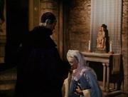 Archbishophere