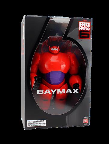 File:BaymaxBandaifigureinbox.png
