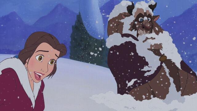 File:Beauty-beast-christmas-disneyscreencaps.com-1101.jpg