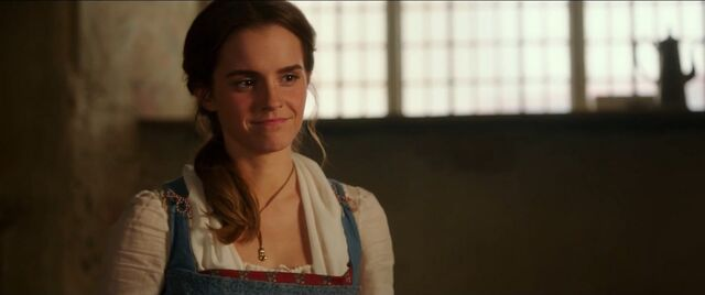 File:Beauty and the Beast – US Official Final Trailer 1.jpg