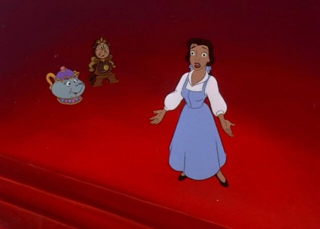 File:Belle-magical-world-disneyscreencaps.com-9236.jpg