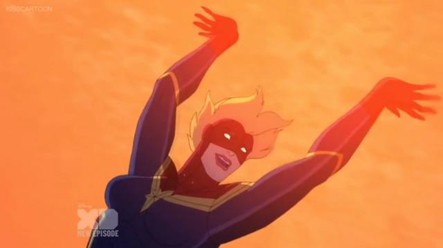 File:Captain Marvel AUR 22.png