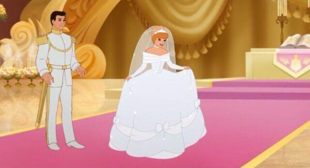 File:Cinderella-twist-time-17.jpg