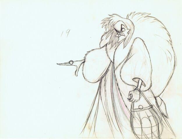 File:Cruella's pencil test 2.jpg