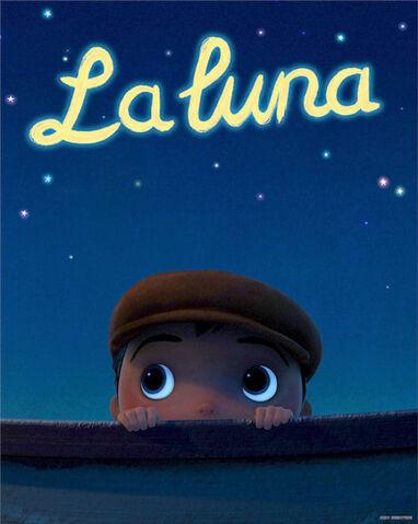 File:La Luna.jpg