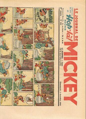 File:Le journal de mickey 351-1.jpg
