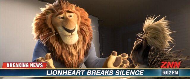 File:Lionheart interview .jpg
