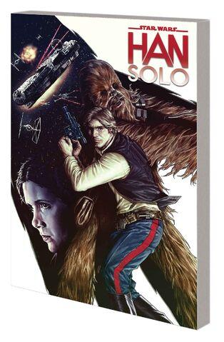 File:Marvel Star Wars Comics 5.jpg