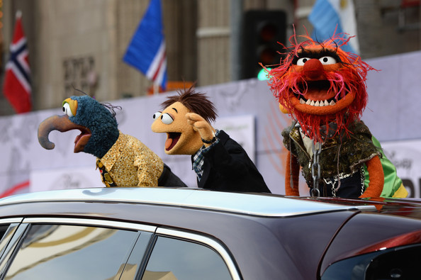 File:Muppets+Most+Wanted+Premiere (21).jpg
