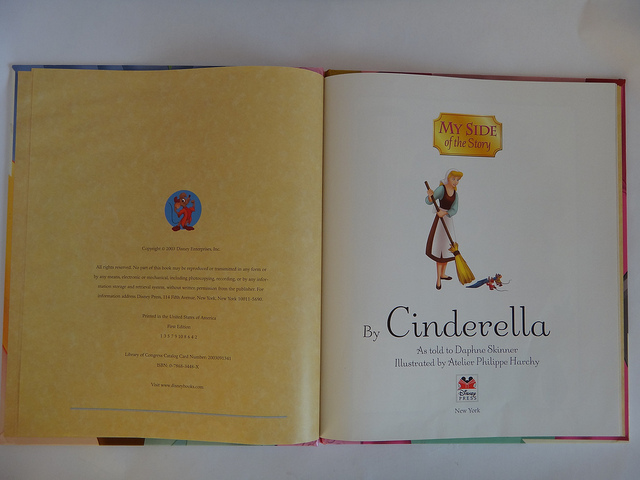 File:My Side of the Story CinderellaLady Tremaine (3).jpg