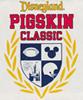 File:Pigskin Classic.jpg