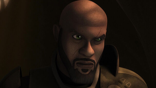 File:Saw Gerrera Rebels.jpg